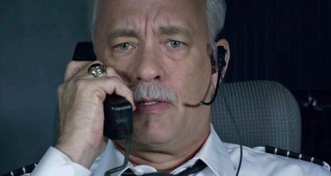 """""""Sully"""" Review"""