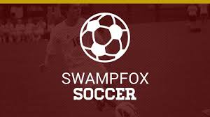 Men's Soccer Competes in Bryan Ostrower Showcase