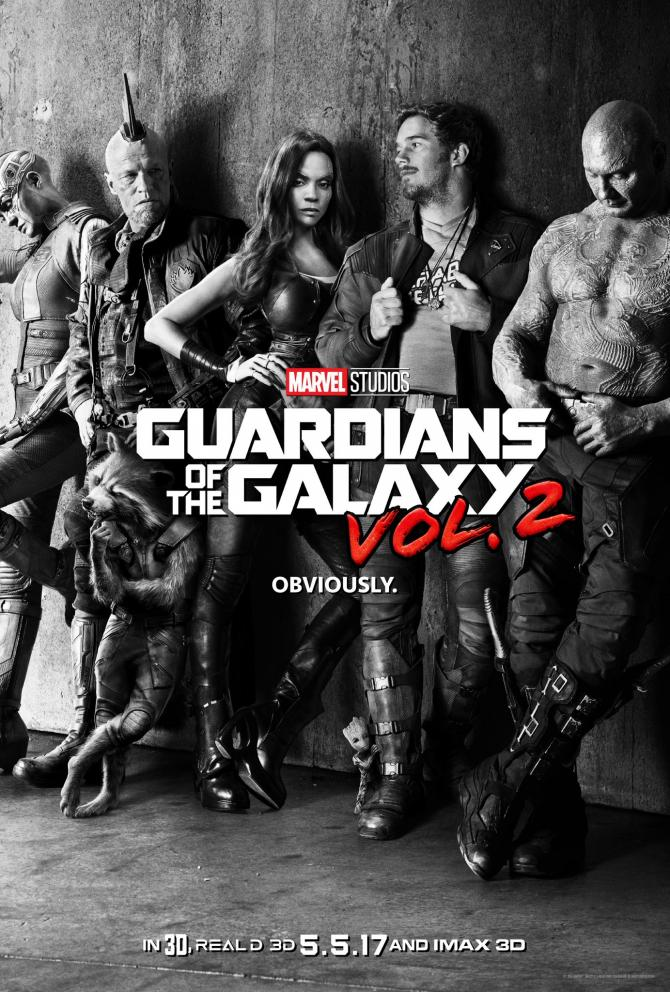 Guardians+of+the+Galaxy+Vol.+2