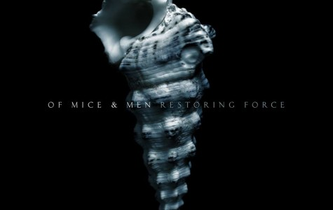 Review of Restoring Force