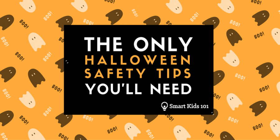 http%3A%2F%2Fsmartkids101.com%2Fwp-content%2Fuploads%2F2015%2F10%2FThe-only-Halloween-Safety-Tips-Youll-Need-from-Smart-Kids-101-1024x512-1024x512.png