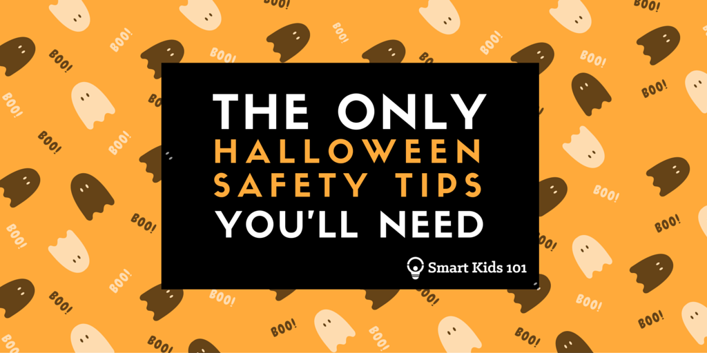 http://smartkids101.com/wp-content/uploads/2015/10/The-only-Halloween-Safety-Tips-Youll-Need-from-Smart-Kids-101-1024x512-1024x512.png