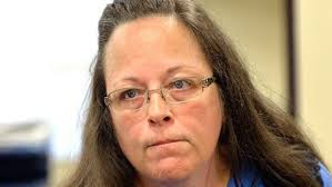 http://a57.foxnews.com/images.foxnews.com/content/fox-news/opinion/2015/09/10/kim-davis-and-rule-law-lessons-from-kentucky-controversy/_jcr_content/par/featured-media/media-0.img.jpg/876/493/1441894039460.jpg?ve=1&tl=1