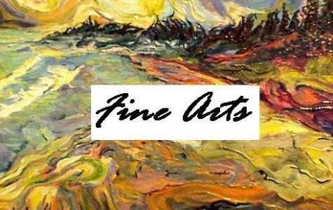 $18,000 grant awarded to fine arts