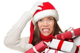 How to Handle the Most Stressful Time of Year