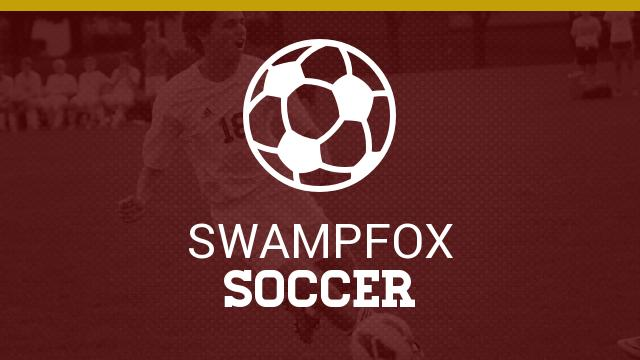 http%3A%2F%2Fgofoxes.org%2Fboys_soccer
