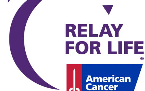 Summerville Relay for Life on May 21