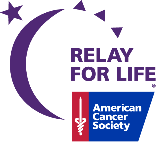 Photo By: https://en.wikipedia.org/wiki/Relay_For_Life