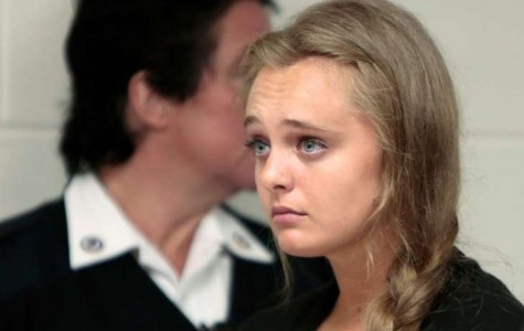 Court hears case of teen manslaughter