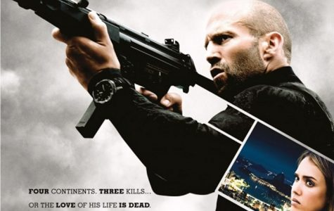 """Mechanic Resurrection"" Review"