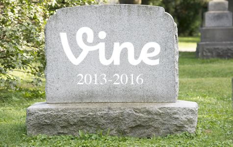 Vine Faces Crisis Being Shut Down by Twitter