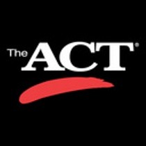 Is the ACT a Make or Break Test?