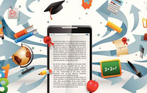 Educational Apps Make Studying Easier