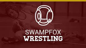 Ashley Ridge Wrestling Team Takes Home a Win