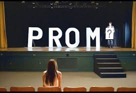 Promposal Competition