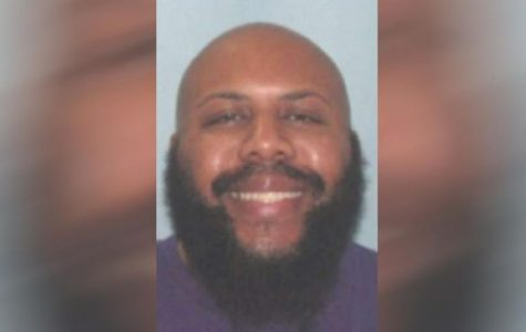 Facebook User Rises Terror in Cleveland