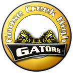 Goose Creek Student Faces Charges