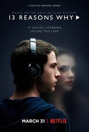 13 Reasons Why Gets a Second Season