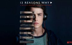6 Reasons Why NOT to Watch 13 Reasons Why