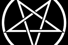 Satanism: Not What You Think