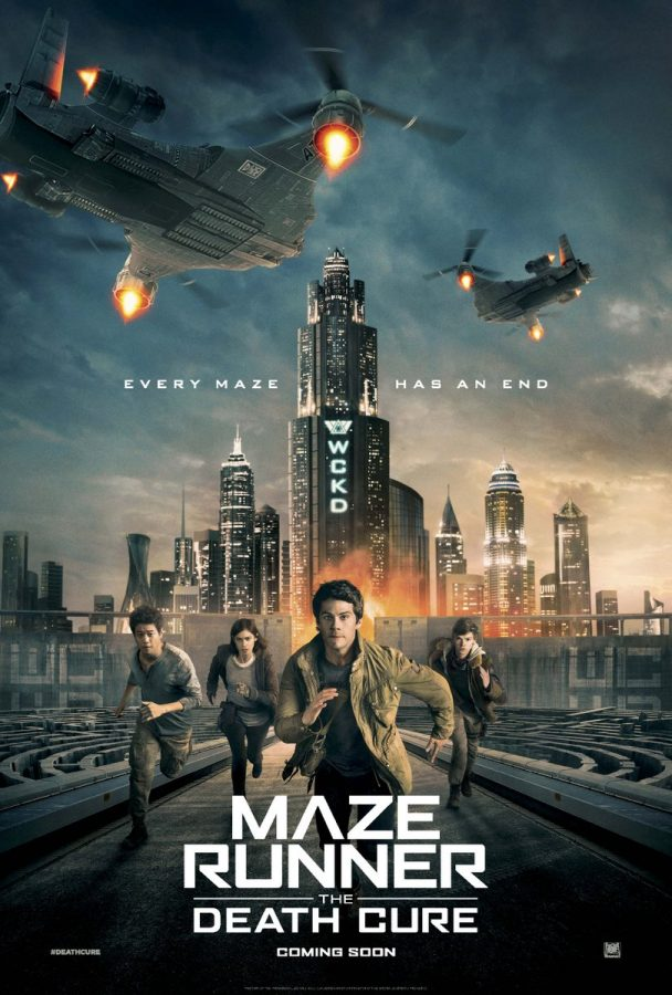 Maze+Runner%3A+The+Death+Cure