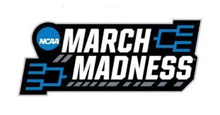 March Madness: Don't break the bracket!