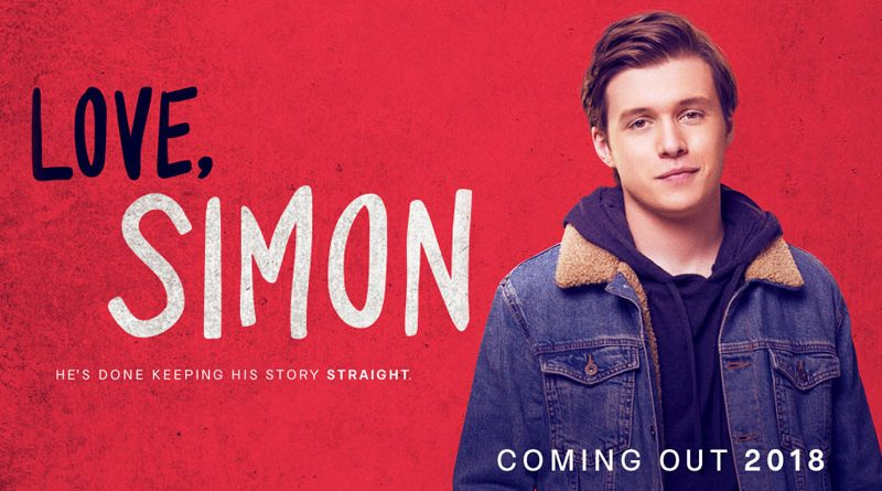 Love%2C+Simon+banner.+Credit%3A+https%3A%2F%2Ffreakingeek.com%2Flove-simon-lheroine-de-13-reasons-why-cinema%2F