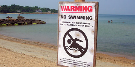 sign myrtle beach swimming advisory https://www.whoi.edu/main/topic/beach-closures