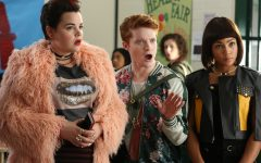 Why Heathers(2018) Will Be A Terrible Re-Make
