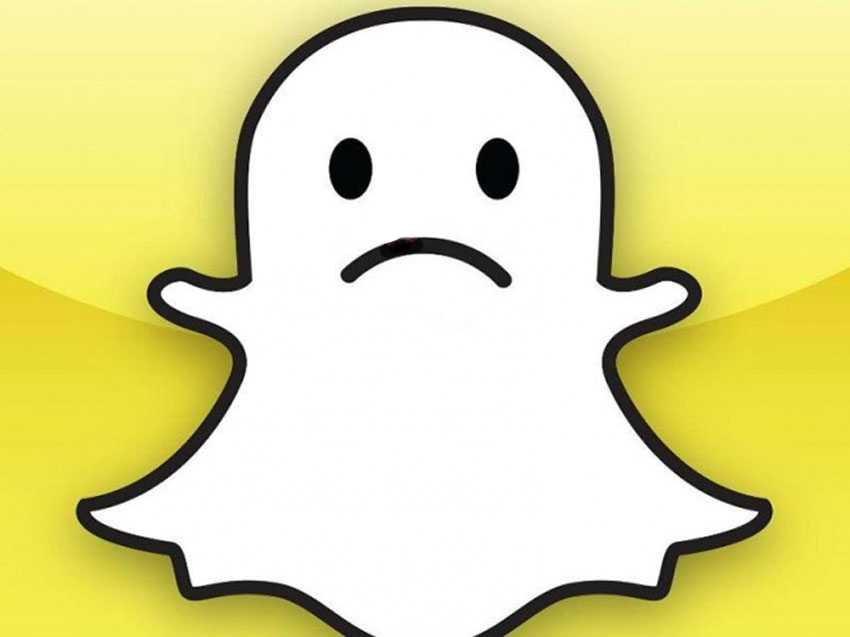 Can+Snapchat+Snapback+from+the+Update%3F