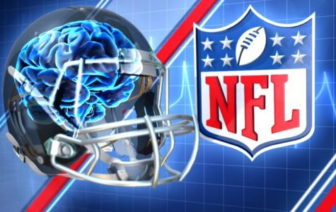 Concussions: Is Football Safer Now?