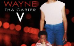 "Lil Wayne Releases ""Tha Carter V"" after 5 Years"