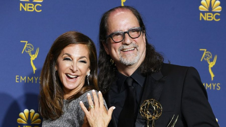 Credit%3A+https%3A%2F%2Fwww.tvinsider.com%2F716850%2Femmys-2018-proposal-glenn-weiss%2F