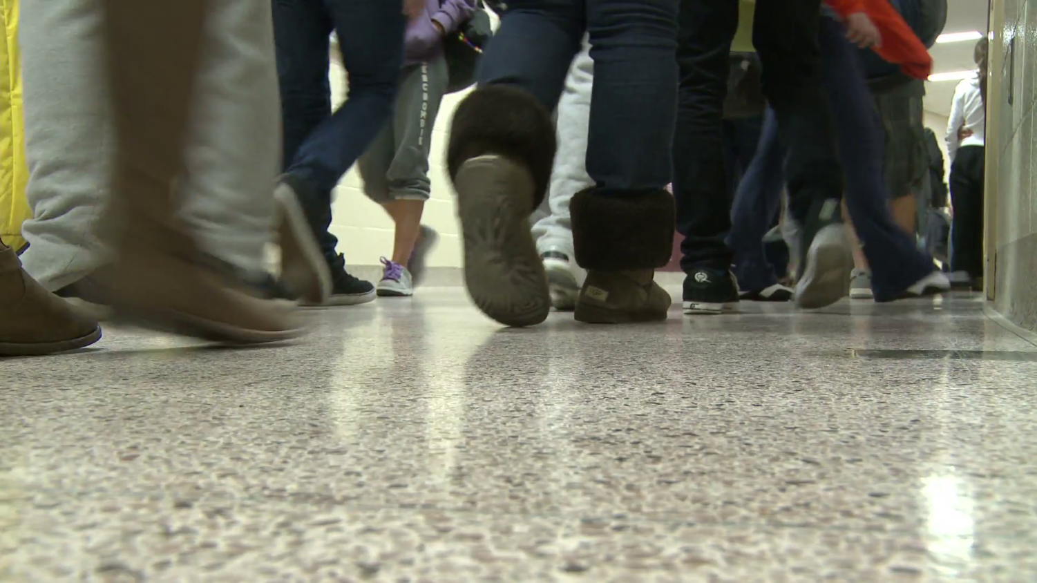 Image Credit: https://www.videoblocks.com/video/students-walking-in-hallway-3-of-4-gj6x5ea