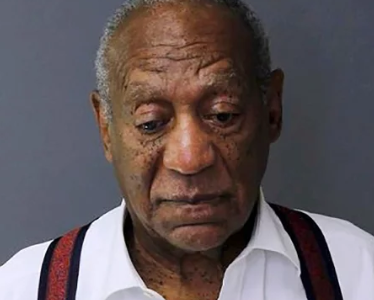 Bill Cosby Sent to Jail after 14 Years of Sexual Assault Allegations