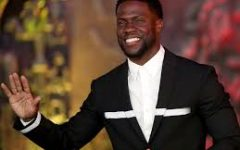 Kevin Hart Steps Down as Oscars Host After Offensive Tweets Resurface