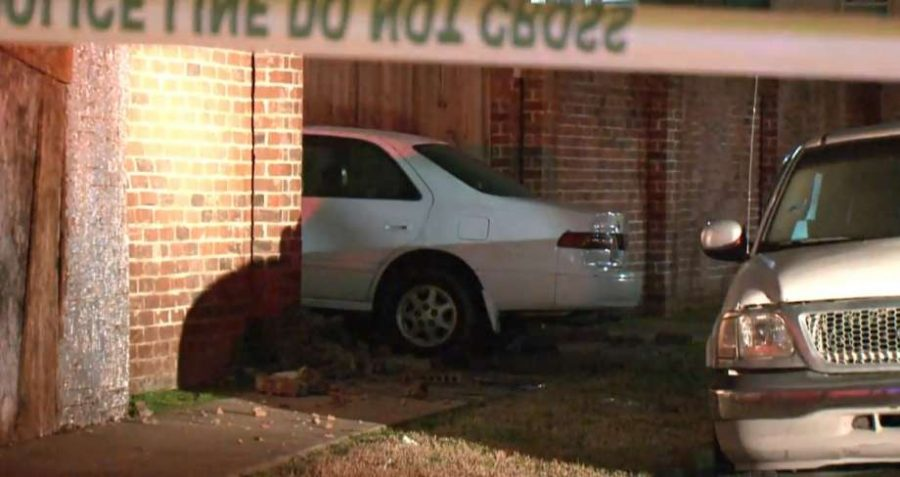 %22The+second+driver%2C+in+a+white+vehicle%2C+had+hit+a+brick+wall+and+died.%22