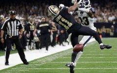 The NFL's Need to Review Outdated Rules