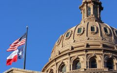 Texan Legislators Attempting to Make Abortion Punishable By Death