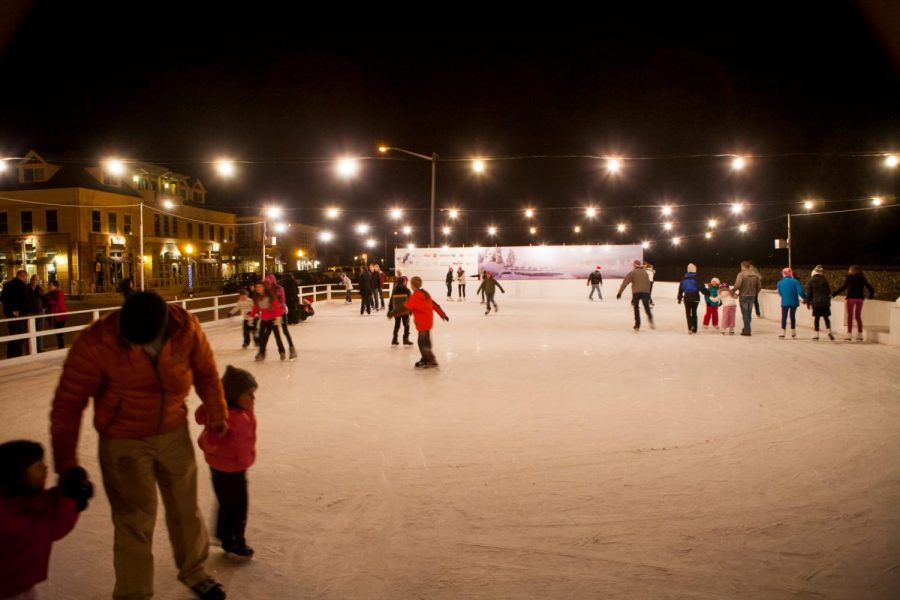 Summerville+Council+to+Open+Local+Ice+Rink