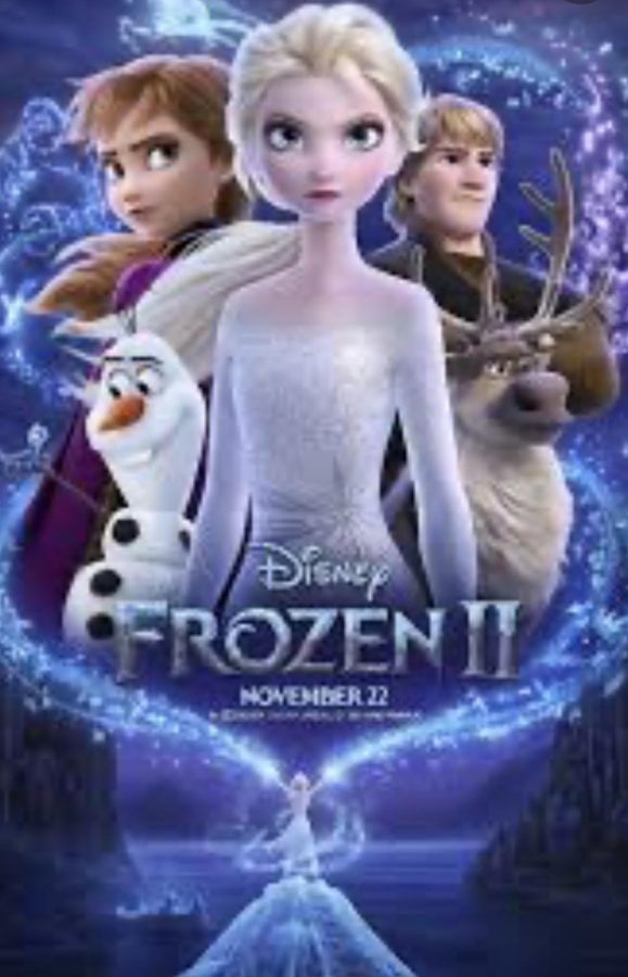 %22Frozen+2%22+Comes+to+Theaters+in+Time+for+Winter