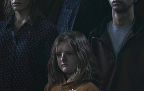 Hereditary Delivers Fresh Look at Intelligent Horror