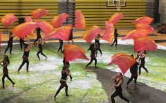 2020 Winter Guard Season Begins With Shocking Blow to Team