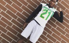 Summerville High School Student Killed