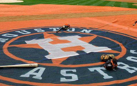 Astros Cheating Scandal Creating Controversy Everywhere