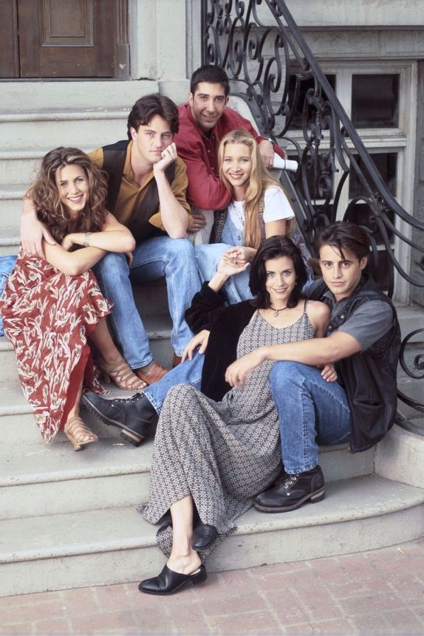 %22Friends%22+Reunion+Confirmed+for+this+May