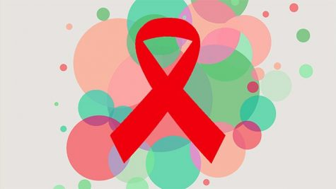 Is This the End of HIV?