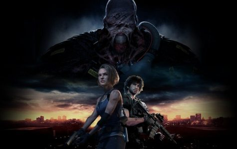 Capcom's new resident evil remake receives mixed reviews