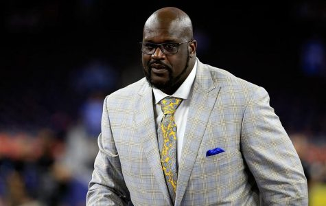 Superstar Shaquile O'Neal Pays for Funeral of 11-year-old Boy