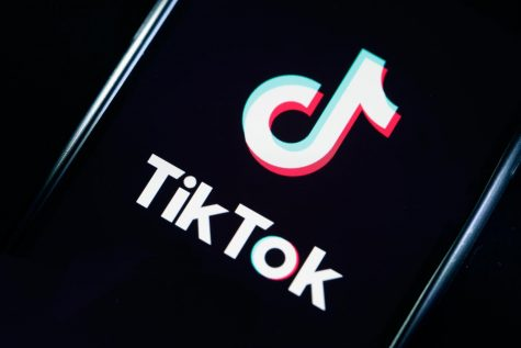 TikTok gets sued for collecting data on kids